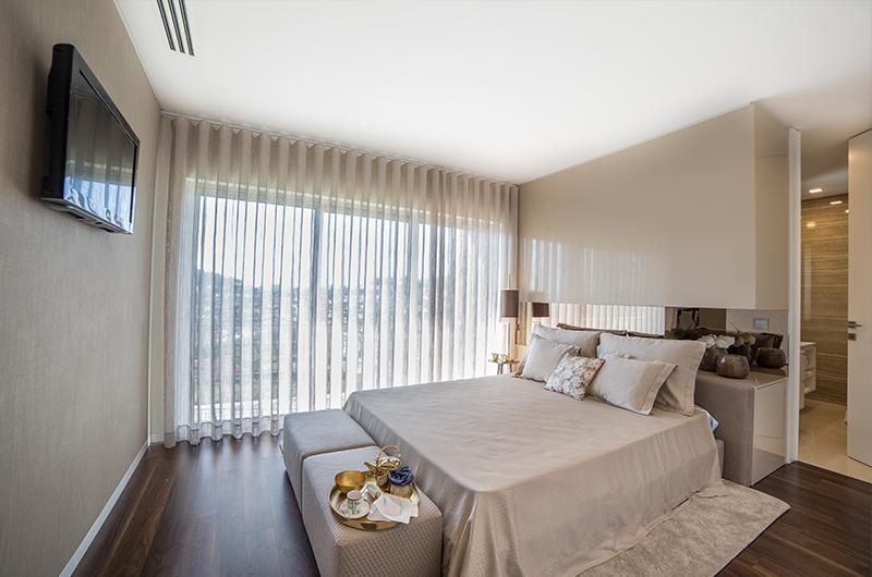 18_quarto_suite