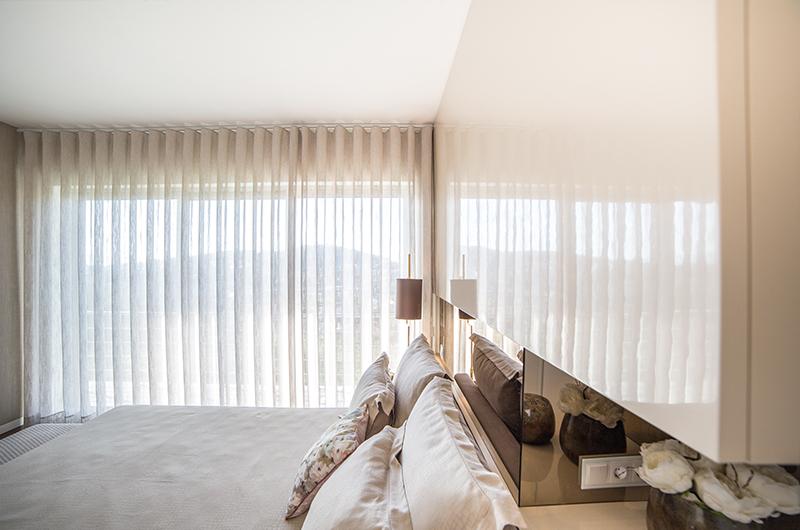 19_quarto_suite_1